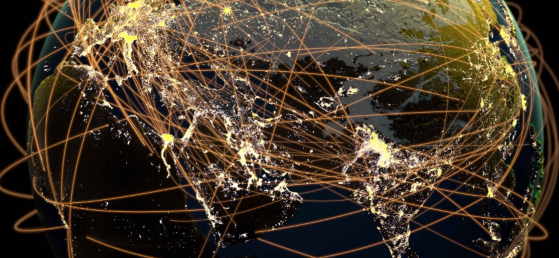 Profitez des opportunités transfrontalières